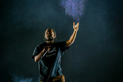 Kendrick Lamar (undertheradarmag) Tags: joshuamellin writer photographer editor blogger travel photos photo pic pictures live concert music undertheradar undertheradarmagazine wwwjoshuamellincom joshuamellincom twitter influencer magazine journalist fest festival coverage 2018 2017 2016 2015 2014 2013 2012