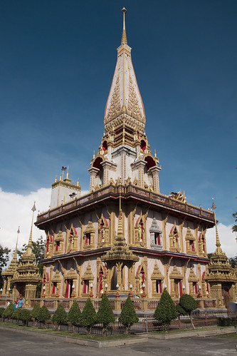 Thailand IMG_5102 RS