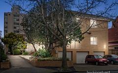 Lot 9/978 Beaconsfield Road, Oberon NSW