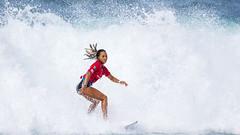 Coupe de France surf femmes (talasrum) Tags: surf femmes ondines filles coupe coupedefrance france guadeloupe moule lemoule damencourt océan ocean vagues mer atlantique sport competition