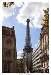 2018.09.15 Tour Eiffel 2 (garyroustan) Tags: paris france french tour eiffel