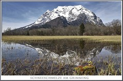 etc Steiermark Frühling  Grimming Schneeschmelze (rerednaw_at) Tags: steiermark frühling grimming schneeschmelze ornikhelmut