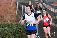 """2018_Nationale_veldloop_Rias.Photography208 • <a style=""""font-size:0.8em;"""" href=""""http://www.flickr.com/photos/164301253@N02/29923640557/"""" target=""""_blank"""">View on Flickr</a>"""