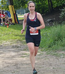 2018 ENDURrun Stage 5 Sneak Peek: 25.6km Mountain Run (runwaterloo) Tags: julieschmidt 2018endurrun256km 2018endurrun endurrun runwaterloo 107 m475