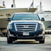 "2018-cadillac-escalade-review-dubai-uae-carbonoctane-7 • <a style=""font-size:0.8em;"" href=""https://www.flickr.com/photos/78941564@N03/30250115298/"" target=""_blank"">View on Flickr</a>"