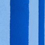 P1240501 ash thumbnail