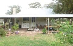 100 Swamp Road, Murringo NSW