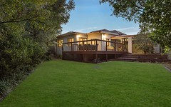 2 Gungaroo Place, Beverly Hills NSW