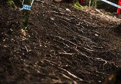 d (phunkt.com™) Tags: uni dh downhill down hill world cup final finals la bresse france phunkt phunktcom race keith valentine