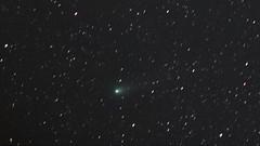 Comet 21P/Giacobini-Zinner on August 24 2018 ** Nucleus Stacked ** (Radical Retinoscopy) Tags: periodic comet comet21p 21p nucleus stack nucleusstack giacobinizinner astronomy astrophotography nebulosity ioptron skytracker astrometrydotnet:id=nova2754725 astrometrydotnet:status=solved
