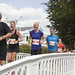 """Royal Run 2018 • <a style=""""font-size:0.8em;"""" href=""""http://www.flickr.com/photos/32568933@N08/30438679468/"""" target=""""_blank"""">View on Flickr</a>"""