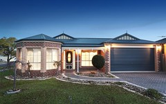 2 Rotarian Place, Melton West VIC