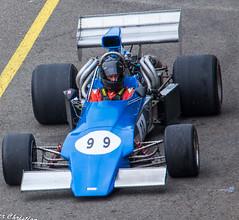 F5000 1973 March 732A (Geo_wizard) Tags: 2017 5000 732a australia f5000 festival formula march park car motorsport racing speed sydney