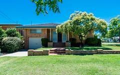 188 Powell Street, Grafton NSW