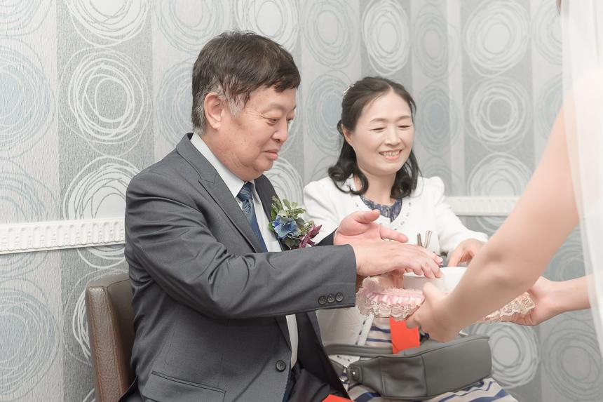 30549211998 66930f6a38 o [台南婚攝] k&k/ 東東宴會式場永大幸福館