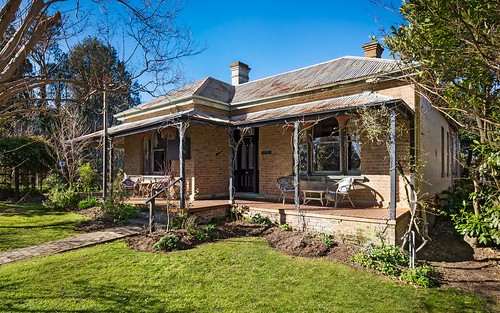 3 Alice St, Mittagong NSW 2575