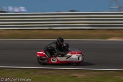 Historic grandprix Zandvoort (michel.wessels1) Tags: circuitzandvoort historicgrandprix zandvoort racewagen