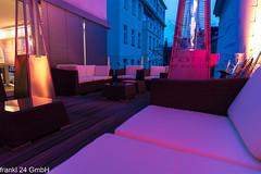 partyverleih, partyverleih münchen, partyverleih wien, eventausstattung, eventausstattung münchen, eventausstattung wien, eventausstatter, eventausstatter münchen, eventausstatter wien, geschirr ausleihen münchen, geschirr ausleihen wien, geschirr leihen (frankl24 GmbH) Tags: loungesmietenleihen loungesitzmöbel möbelmobiliarmietenleihen rattan ausleihen dereventausstatter equipment feier leihen leihenausleihenmietenverleih mieten party veranstaltung wwwfrankl24de wwwpartyverleihde sauerlachmünchenmuenchenw bayern deutschland sauerlachmünchenmuenchenwien d