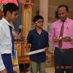 20180905 - Teacher's Day (31)