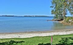 7 Barromee Way, North Arm Cove NSW