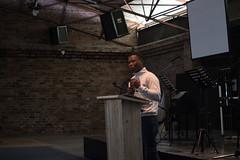 One Life Church Destiny Leadership Academy Big mssion-553