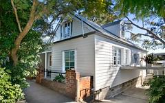 8 Grove Street, Birchgrove NSW