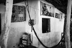 L1004277 (Clemens Conde) Tags: leica m monochrom zm carlzeiss people bw brazil