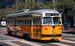(seua_yai) Tags: northamerica california sanfrancisco thecity street style city urban seuayai sanfrancisco2018