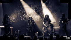 Vader - live in Kraków 2018 - fot. Łukasz MNTS Miętka-56