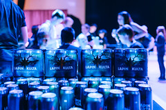Slush_Singapore_2018_c_Petri_Anttila__MG_4597 (slushmedia) Tags: slush singapore 2018 petri anttila