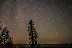 Night Sky September 13-14th 2018 (Dan's Storm Photos & Photography) Tags: nightscape night nightsky nightlife nighttime nightphotography nightscapes nighscape astronomy astrophotography milkyway stars skyscape skyscapes sky space spaceweather