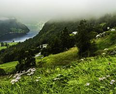 Norway_geiranger_2