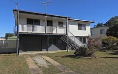 19 Absolon Street, South Mackay QLD