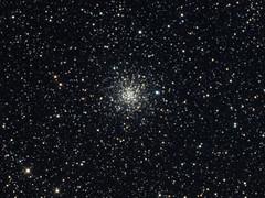 Messier 56 (drdavies07) Tags: m56 messier56 ngc6779 rc8 qsi583