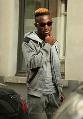IMG_4942h (Defever Photography) Tags: blackmalemodel male model malemodel blackmodel ivorycoast belgium ghent