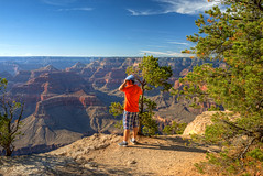 Wow - Just Wow 2018.06.06.17.27.52 (Jeff®) Tags: jeff® j3ffr3y copyright©byjeffreytaipale arizona grandcanyon canyon unitedstates usa america nationalpark landscape landschaft