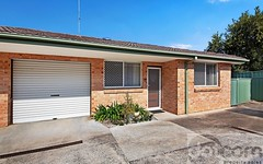 4/28-30 Russell Street, East Gosford NSW