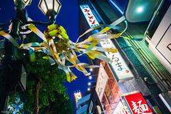 blow (fushiana) Tags: tokyo japan rx0