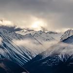 Wanaka To Mt Cook Drive-45 thumbnail