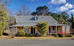 170 Moss Vale Rd, Kangaroo Valley NSW