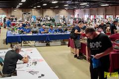 IPMS Avon Show - 05/08/2018 (IPMS Avon) Tags: 2018 august bristol ipms ipmsavon ipmsuk internationalplasticmodellerssociety lbws lincombebarnwargamingsociety modelshow modellling thornbury thornburyleisurecentre wargaming