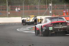 IMG_8550 (NCWG4) Tags: wec elms endurance sportscars motorsport silverstone prototype gte gt aco le mans european series hours 2018