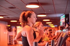 DV9A7777 (volocityphotos) Tags: volleyball sweat sweatcrawl crawl boxing workout fitness health orange theory tournament