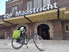 Tour de Netherlands (katy1279) Tags: cyclingmaastrichtnetherlandsdutchbicycletourdenetherlands