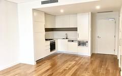 SYD309/3 Mooltan Avenue, Macquarie Park NSW