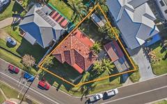 3 Beattie Avenue, Bulli NSW