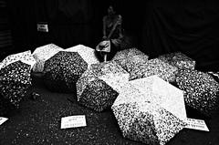 N0024696 (quadobtus) Tags: street candid provoke hysteric snap city ricoh gr daido moriyama 흑백