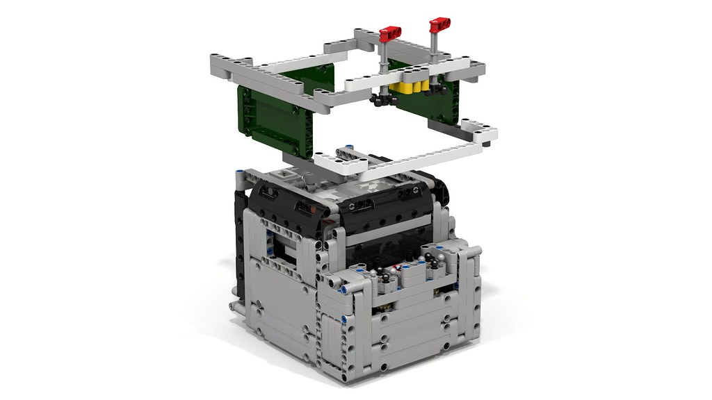 The World's newest photos of ev3 and lxf - Flickr Hive Mind
