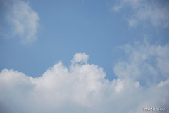 Українське небо InterNetri.Net Ukraine 02