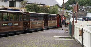 L2018_3670 - Corris Railway